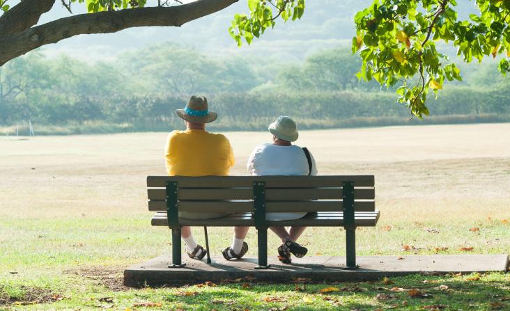 Leefstijl en dementie