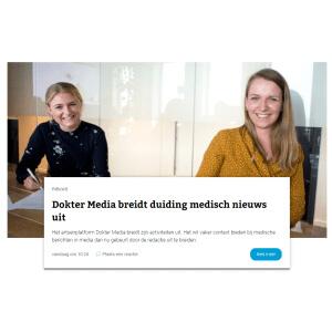DokterMedia-DM-op-MC
