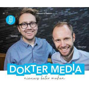 DokterMedia-Foto-DJS