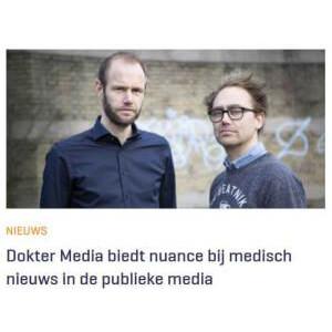 DokterMedia-HenW