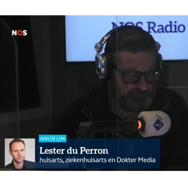 NR Radio1