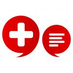 doktermedia_textballons_white